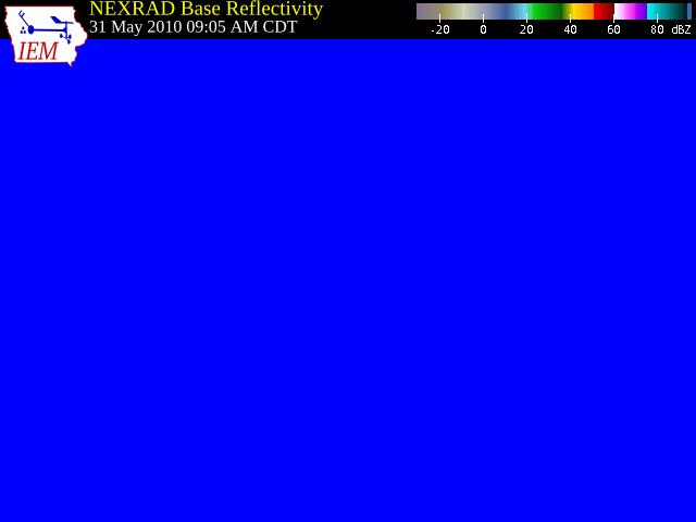[Image: radmap.php?pid=201005311405-KLIX-FZUS74-MWSLIX]