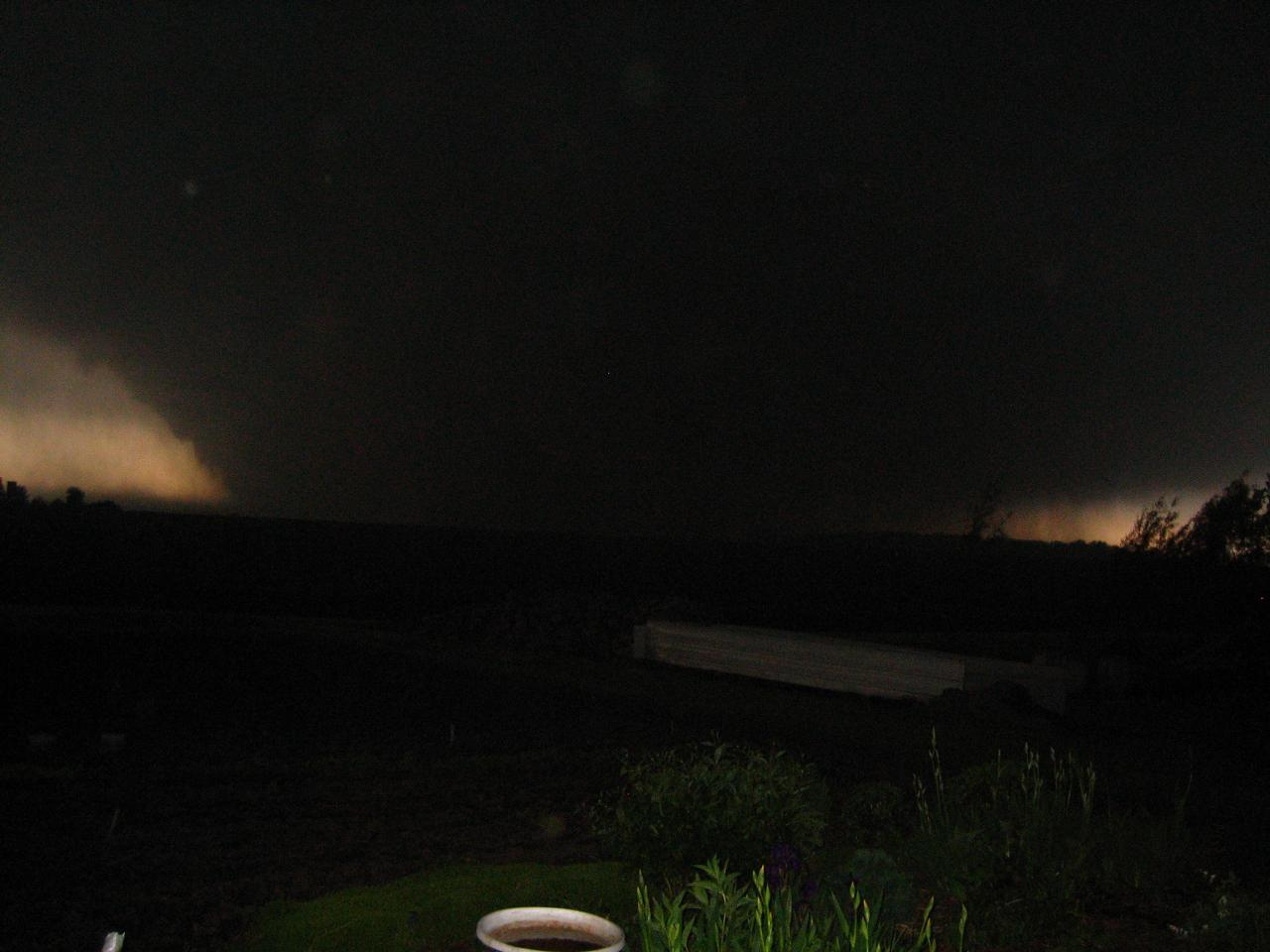 Category 5 Tornado : Category tornadoes