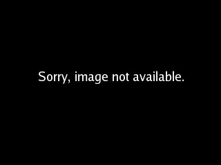 Rathbun Lake Webcam