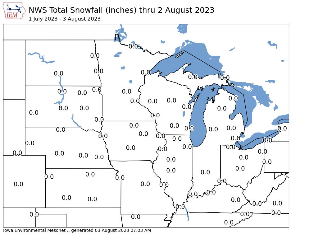 https://mesonet.agron.iastate.edu/data/summary/mw_season_snowfall.png